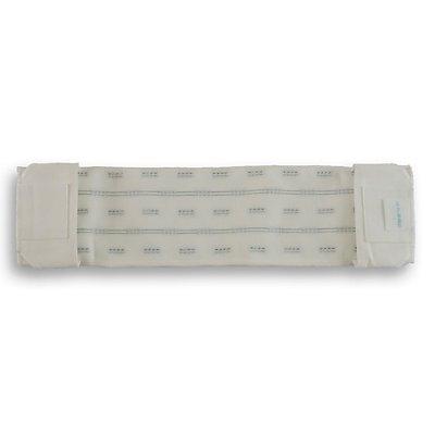 Multi-Mikrofasermopp - VE 10 Stk