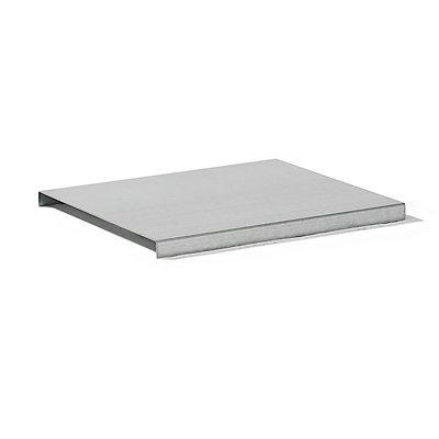 Fachboden zusätzlich - für Breite 600 mm