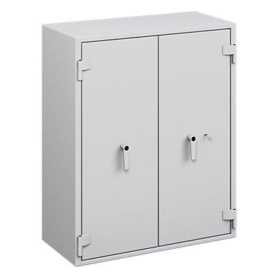 Papiersicherungsschrank, mehrwandig - VdS-Klasse N/0 und S 60 P, Sideboardformat
