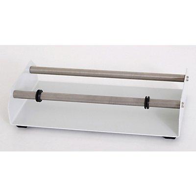 AUDION Abroller - für Impulsschweißgerät ECO - für Modell 200 x 2 mm Schweißnaht