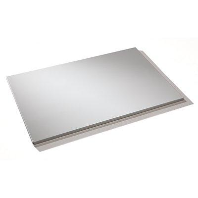Zusatz-Fachboden - Tragkraft 80 kg