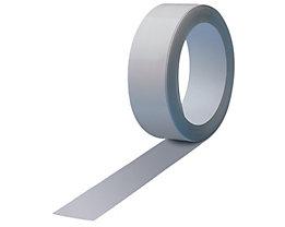 MAUL Ferroband - Breite 35 mm