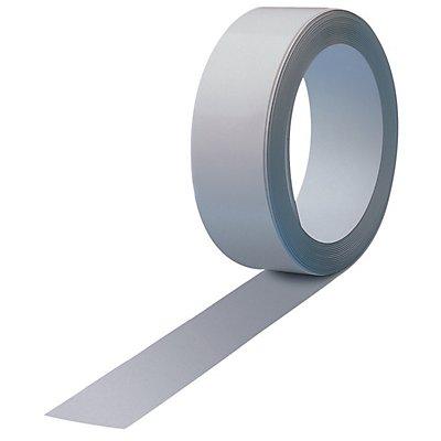MAUL Ferroband - Breite 35 mm, VE 3 Stk