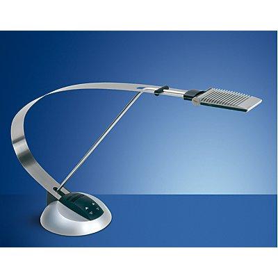 MAUL LED-Designleuchte, dimmbar - Energieverbrauch 10 kWh/1000 h, 3 x 6500 K