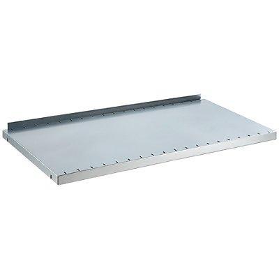 Lista Fachboden, für Breite 1156 mm - Tragkraft 160 kg, Breite 966 mm