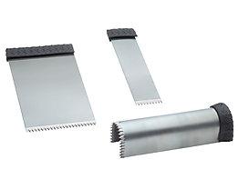 Lista Stechmesser - für Schaumstoffeinlagen, Breite 20 mm