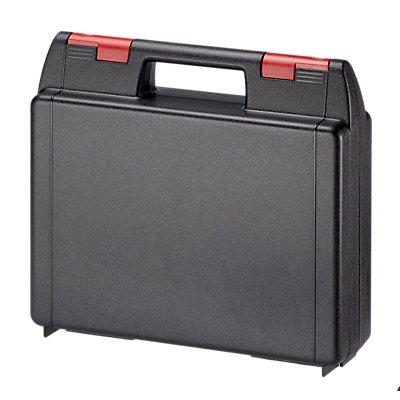 Coffret en plastique ABS - type 0,3 – 67, lot de 7
