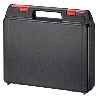 hofbauer ABS-Kunststoffkoffer - Typ 0,8 – 76, VE 3 Stk