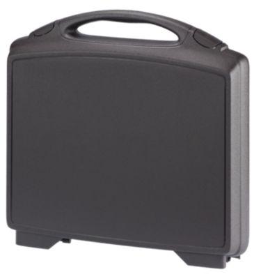 Kunststoffkoffer - Typ X300, VE 3 Stk