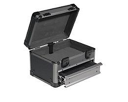 Service- und Montagekoffer - LxBxH 306 x 240 x 235 mm
