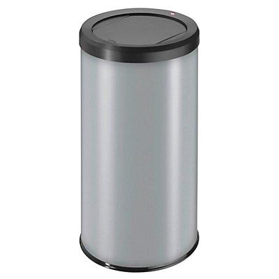 Abfallsammler, Swingdeckel - Inhalt 45 l