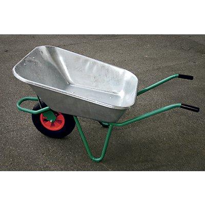 Einradkarre EV 150 - Inhalt 125 l