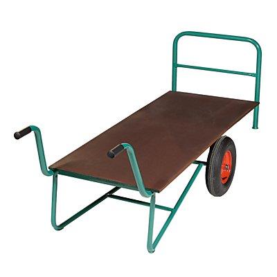sto karre alu plattform lxbxh 2000 x 850 x 990 mm. Black Bedroom Furniture Sets. Home Design Ideas