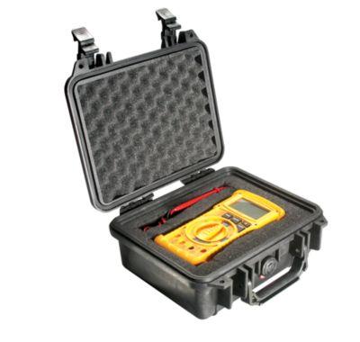 PELI Hartschalenkoffer - Inhalt 4,5 l
