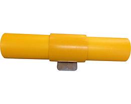LKW-Einfahrhilfe-Set - Kunststoff