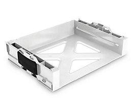 Turmstück - für Koffer-Klick-System, VE 2 Stk