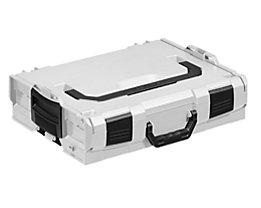 Koffer-Klick-System - L-Boxx 102