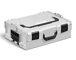 Koffer-Klick-System - L-Boxx 136