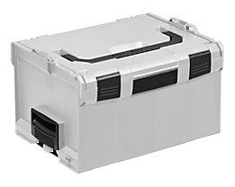 Koffer-Klick-System - L-Boxx 238