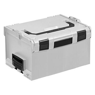 L-BOXX Koffer-Klick-System - L-Boxx 238, BxTxH 442 x 357 x 253 mm