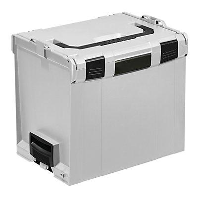 L-BOXX Koffer-Klick-System - L-Boxx 374, BxTxH 442 x 357 x 389 mm