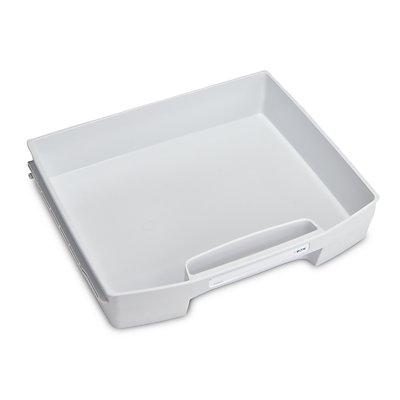 L-BOXX Schublade, Höhe 72 mm - für Koffer-Klick-System, VE 3 Stk