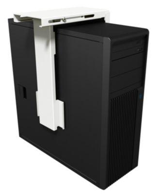 Dataflex CPU-Halter TOP GRIP - starr befestigt