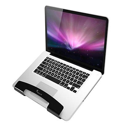 Dataflex Dataflex Notebook-Halterung VIEWLITE - BxH 300 x 300 mm