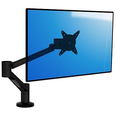 Dataflex Dataflex Monitorarm VIEWLITE PLUS - zur Tischmontage