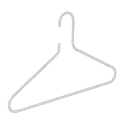 Pador Kleiderbügel AGELESS - Durchmesser 8 mm, VE 4 Stk