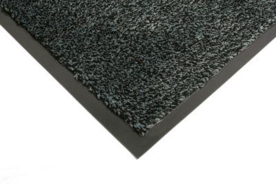 Mikrofasermatte - LxB 900 x 600 mm