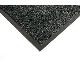 Tapis en microfibres - L x l 900 x 600 mm