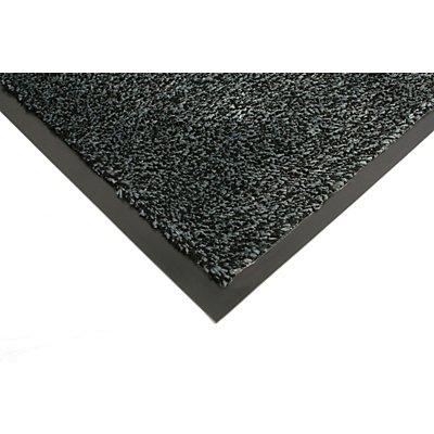 Tapis en microfibres - L x l 1500 x 900 mm