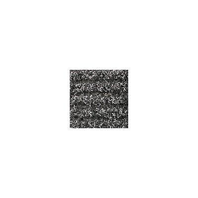 Schmutzfangmatte, gerippt - LxB 1800 x 1200 mm - anthrazit