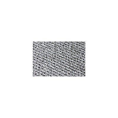 Tapis de couloir en feutre aiguilleté - largeur 2000 mm, au mètre