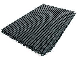 Revêtement modulaire en PVC - L x l 450 x 300 mm