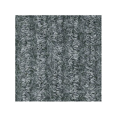 Tapis de propret de couloir largeur 2000 mm au m tre for Tapis de couloir au metre