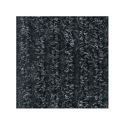 tapis de propret de couloir largeur 2000 mm au m tre. Black Bedroom Furniture Sets. Home Design Ideas