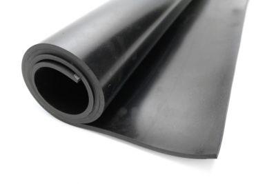 Industriegummi, 10 MPa - Breite 1400 mm, pro lfd. m