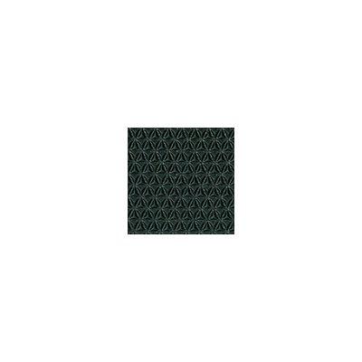 Revêtement de sol, largeur 1200 mm - noir - au mètre