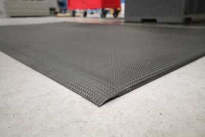Anti-Ermüdungsmatte ULTIMATE - Höhe 10,5 mm