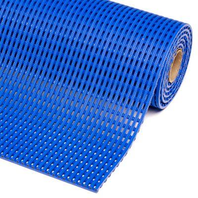 Anti-Rutschmatte, PVC - Breite 900 mm, pro lfd. m