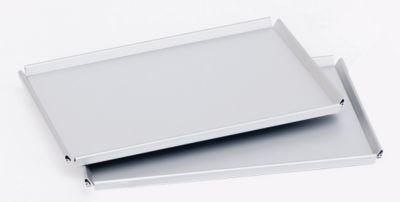 Tablett für Servierwagen - LxB 700 x 445 mm