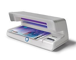 Falschgeld-Prüfgerät - SAFESCAN 50 UV