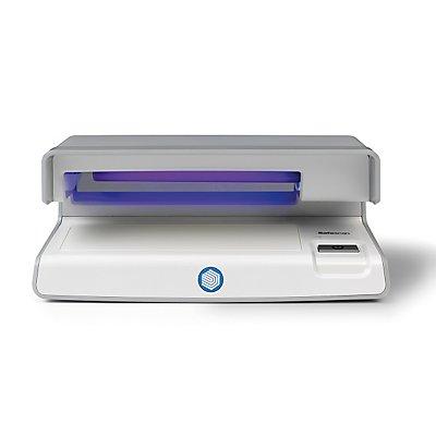 Safescan Falschgeld-Prüfgerät - SAFESCAN 50 UV
