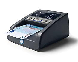 Automatisches Falschgeld-Prüfgerät - SAFESCAN 155-S
