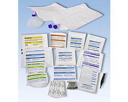 Erste-Hilfe-Material nach DIN 13169 - Erweiterungsset - für Verbandskasten