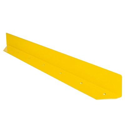Leitbord - Länge 1200 mm - Wandstärke 10 mm