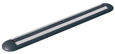 Trennbalken - LxBxH 1200 x 150 x 45 mm
