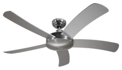 Deckenventilator FALCETTO - Rotorblatt-Ø 1320 mm